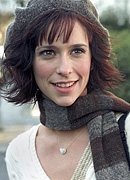 Jennifer Love Hewitt in If Only